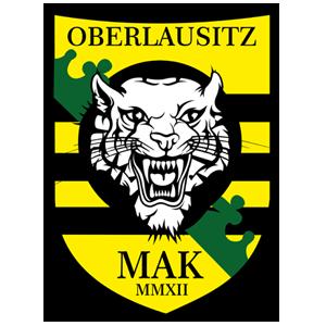 MAK-Oberlausitz
